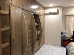 Foto Casa en Venta en  Cumbres 5to Sector,  Monterrey  Cumbres 5to Sector Monterrey, Nuevo Leon