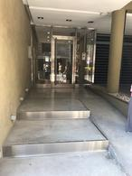 Foto Departamento en Alquiler en  Recoleta ,  Capital Federal  AYACUCHO 1600, PISO 2