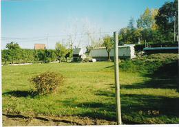 Foto thumbnail Bodegas en Venta en  Junin ,  Mendoza  barreales