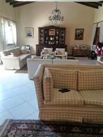 Foto Oficina en Alquiler en  Luis A. de Herrera,  La Recoleta  Barrio Herrera