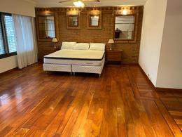 Foto Casa en Alquiler | Alquiler temporario en  Mart.-Vias/Libert.,  Martinez  PIROVANO al 600