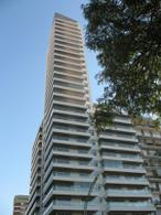 Foto Departamento en Venta en  Belgrano ,  Capital Federal  Av. Libertador 4800