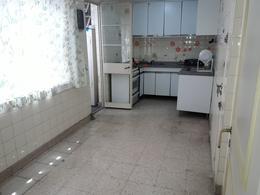 Foto Departamento en Venta en  Recoleta ,  Capital Federal  Rodriguez Peña 1015, 5° piso