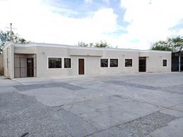 Foto Oficina en Renta en  Los Virreyes,  Reynosa  Los Virreyes