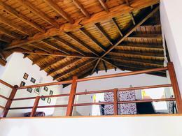 Foto Casa en Venta en  Pinamar Norte,  Pinamar  Fragata Victoria al 1999