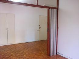 Foto Departamento en Alquiler en  Nuñez ,  Capital Federal  Cabildo Av. al 3000 entre Iberá y Quesada