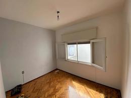 Foto Apartamento en Venta en  Jacinto Vera ,  Montevideo  Andres Lamas - 2 dorm y 1/2