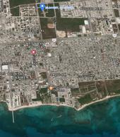 Foto Departamento en Venta en  Playa del Carmen,  Solidaridad  Departamento EN VENTA 2 REC. CON ROOFTOP Y ALBERCA