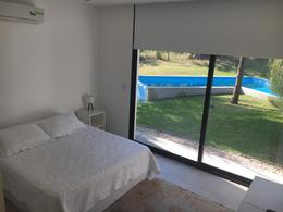 Foto Casa en Venta en  Costa Esmeralda,  Punta Medanos  Ecuestre al 100
