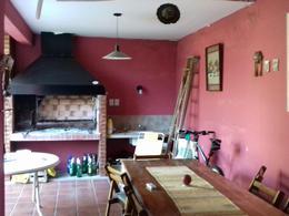 Foto Casa en Venta en  Los Hornos,  La Plata  Los Hornos