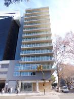 Foto thumbnail Oficina en Venta en  Capital Federal ,  Capital Federal  Huergo y Estados Unidos
