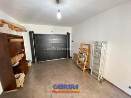 Foto Casa en Venta en  Lomas de Zamora Oeste,  Lomas De Zamora  Carlos Pellegrini 510