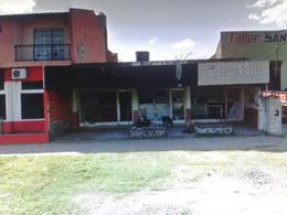 Foto Local en Venta en  Jose Marmol,  Almirante Brown  AV SAN MARTIN 2100 Y THORNE