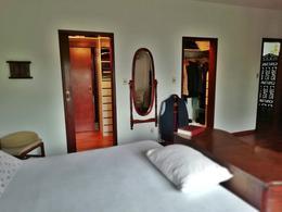 Foto Casa en Alquiler | Venta en  Carrasco ,  Montevideo  Casa venta o alquiler, impecable