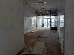 Foto Casa en Venta en  Concordia ,  Entre Rios  Entre Ríos al 1000