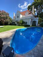 Foto Casa en Venta en  Olivos,  Vicente Lopez  Rioja al 2800