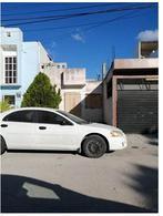 Foto Casa en Venta en  Benito Juárez ,  Quintana Roo  CASA EN VENTA FRACC. LINDA VISTA  SM 104, PRIVADA ZAFIRO No. 72, CANCUN, Q. ROO (ESCRITURA Y POSESIÓN) CLAVE 56617, SOLO CONTADO  NEGOCIABLE