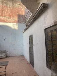 Foto Casa en Venta en  San Telmo ,  Capital Federal  Bolivar al 900