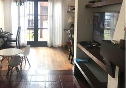Foto Casa en Venta en  Carrasco ,  Montevideo  Para entrar! casa venta Carrasco