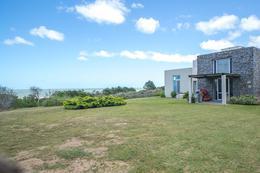 Foto Chacra en Venta en  Punta Ballena ,  Maldonado  Punta Ballena