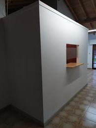 Foto Oficina en Alquiler en  Capital ,  Neuquen  Avenida San Juan  al 1700