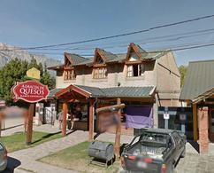 Foto Local en Venta en  Centro,  El Bolson  RR2782