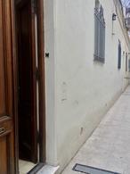 Foto PH en Venta en  Palermo ,  Capital Federal  Matienzo al 2400
