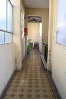 Foto Departamento en Venta en  Barracas ,  Capital Federal  Av. Montes de Oca e Ituzaingo