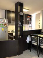 Foto Departamento en Venta en  Cofico,  Cordoba  Faustino Allende Nro. 1070,   4to. piso