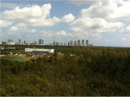 Foto Departamento en Venta en  Miami-dade ,  Florida  Miami-dade