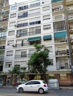 Foto thumbnail Departamento en Venta | Alquiler en  Palermo ,  Capital Federal  Campos, Luis María Av. al  700
