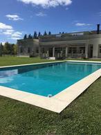Foto Casa en Venta en  Campos de Roca,  Coronel Brandsen  ruta 2 km 65