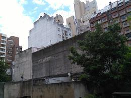 Foto thumbnail Departamento en Alquiler en  Nueva Cordoba,  Capital  Montevideo 54