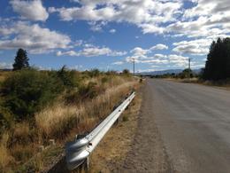Foto Terreno en Venta en  Trevelin,  Futaleufu  Ruta 71 sn