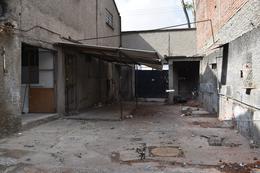 Foto Local en Renta en  Vallejo,  Gustavo A. Madero  Donizetti al 100