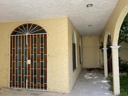 Foto Oficina en Renta en  Petrolera,  Coatzacoalcos  Oficina  en renta, Col. Petrolera.