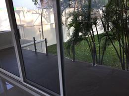 Foto Casa en Venta en  Country Club,  Tampico  CV-366 BONITA CASA EN VENTA COL. CONTRY CLUB TAMPICO, TAM.