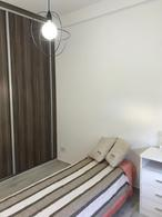Foto Departamento en Venta en  Lanús Este,  Lanús  A. Illia Nº  1085