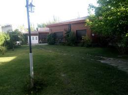 Foto Casa en Venta en  Capital ,  Neuquen  Juan Julian Lastra