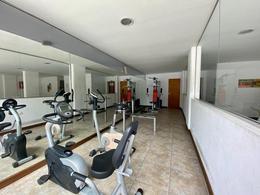 Foto Departamento en Venta en  Centro,  Rosario  Catamarca al 1600