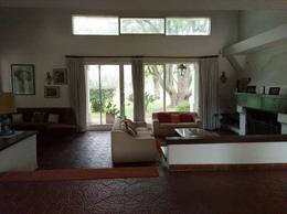 Foto Casa en Venta en  Golfer's,  Countries/B.Cerrado (Pilar)  Golfer´s Country Club