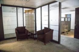 Foto Oficina en Alquiler en  Puerto Madero,  Centro (Capital Federal)  Puerto Madero