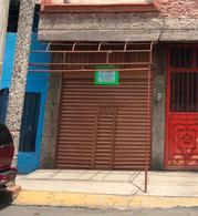 Foto Local en Venta en  Manantiales,  Nezahualcóyotl  MANANTIANLES al 100