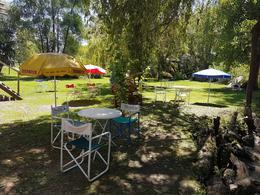 Foto Casa en Venta en  Espera,  Zona Delta Tigre  Espera al al 500
