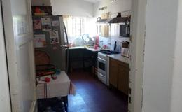 Foto thumbnail Casa en Venta en  Tablada Park,  Cordoba  ALFREDO LAZZARI al 4000
