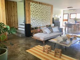 Foto Casa en Alquiler en  San Isidro ,  G.B.A. Zona Norte  Sebastian Elcano al 400