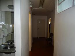 Foto Oficina en Alquiler en  Tribunales,  Centro  Viamonte Y Parana