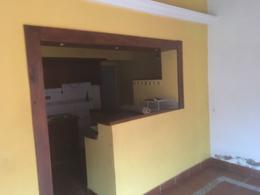 Foto Casa en Venta en  Balcarce,  Balcarce  CALLE 24 ENTRE 19 Y 21