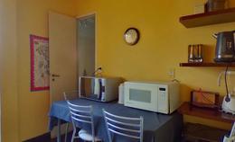 Foto Departamento en Venta en  Caballito ,  Capital Federal  Avellaneda al 500