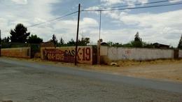 Foto Terreno en Renta en  Los Nogales,  Chihuahua  TERRENO EN RENTA CERCA DE LOMBARDO TOLEDANO